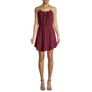 Shake It Up Mini Dress by Free People
